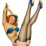 pin-up-girl-234415_640
